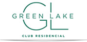 green-lake-club-residencial