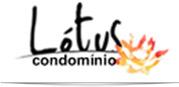 lotus-condominio