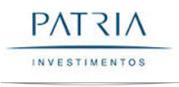 patria-investimentos