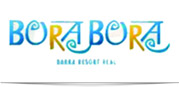 bora-bora-barra-resort