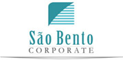 sao-bento-corporate