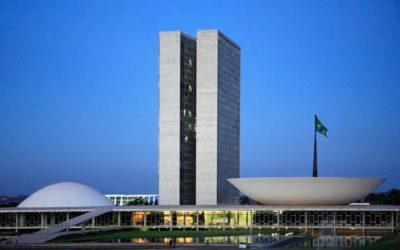 Relator da Comissão de Constituição e Justiça e de Cidadania recomenda a rejeição da proposta que inclui o condomínio na lista das pessoas jurídicas de direito privado